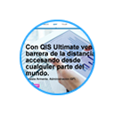QIS® Ultimate